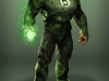 kilowog_beauty_final_0001-eng