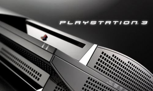 PlayStation-3-Geohot-Hack-Revealed-PlayStation-3-Hack
