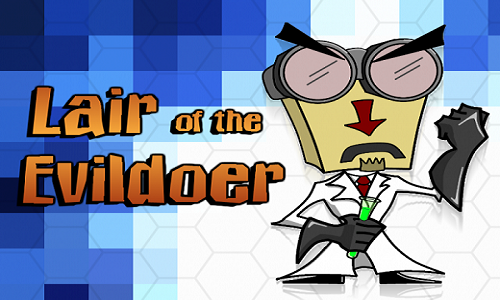 lair_of_the_evildoer_teaser