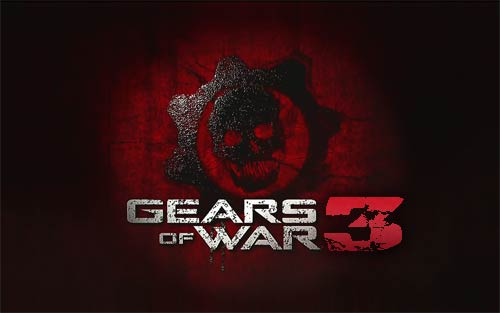 Gears-of-War-3-Release-Date