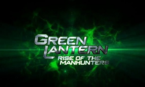 Green-Lantern-Rise-of-the-Manhunters-Trailer