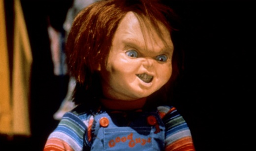 childs-play-chucky-doll