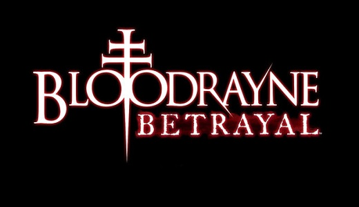 bloodrayne_logo_in_black_17621.nphd