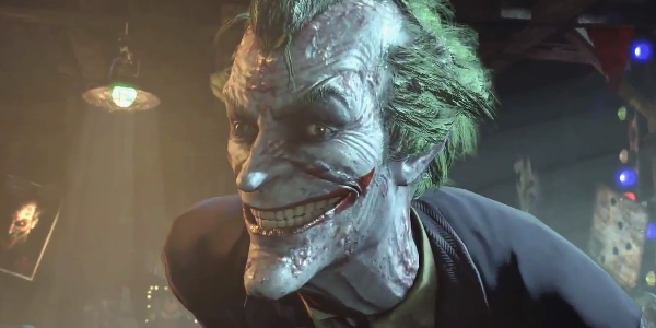 arkham-joker-trailer