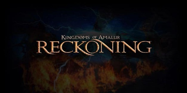http://thosegamingnerds.com/wp-content/uploads/2012/01/feature-Kingdoms-of-Amalur.jpg