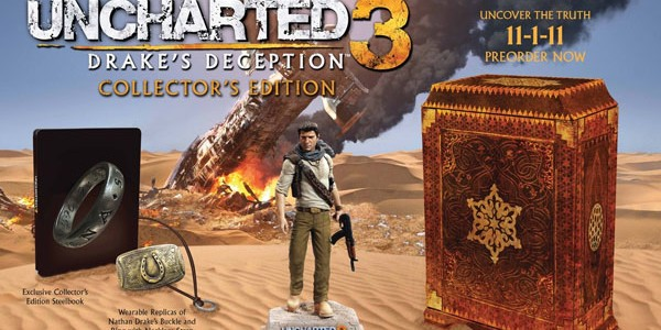 uncharted-3-collectors-edition-and-pre-order-bonuses-detailed-600x300
