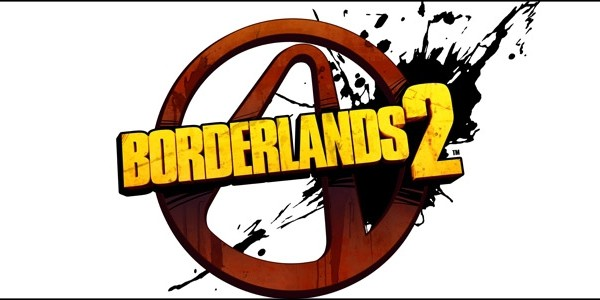 Borderlands2_feature-600x300