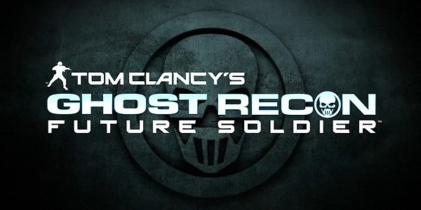 Ghost-Recon-Future-Soldier-600x300