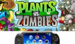 plants vs zombies vita
