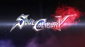 soul calibur 5 image