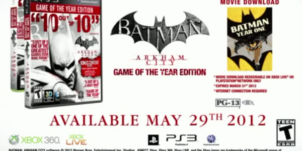 Batman-Arkham-City-Game-of-the-Year-Edition-600x300