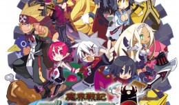 Disgaea-3-Absence-of-Detention_box art