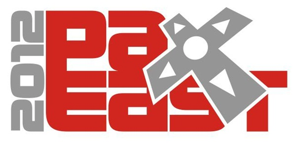 PAX-East-2012