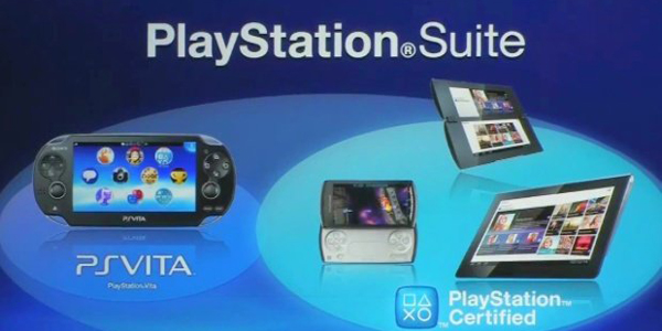 PlayStation-Suite-sdk