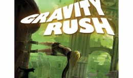 gravity_rush_raw