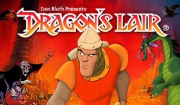 Dragons-Lair-Kinect