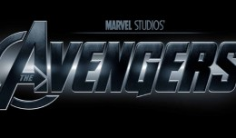Leaked-images-from-The-Avengers-set-Marvels-Captain-America-Thor1