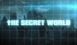 The-Secret-World-Release-Date