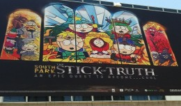 South-Park-Stick-of-Truth-Mural