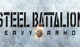 Steel-Battalion-Featured1-600x300