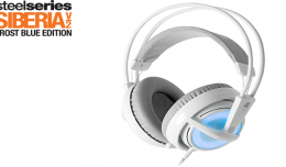 productshot_steelseries-siberia-frost