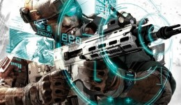 ghost-recon-future-soldier-pc-600x375-600x300