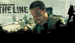 spec_ops_the_line_preview_images