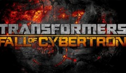 Transformers-Fall-of-Cybertron_Logo-Image-618x346