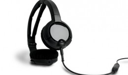 steelseries-flux-headset-base-frame-black_angle-image-2-600x300