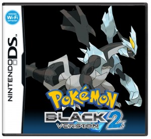 2-black-pokemon