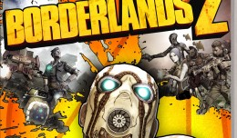 Borderlands-2-PS3-Box-Art