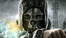 dishonored-ps3-box-art-1