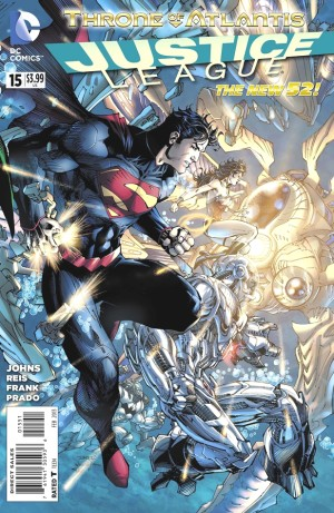 JUSTICE-LEAGUE-15-variant