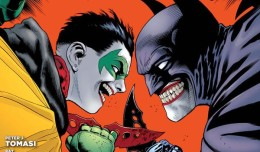 batman and robin 16