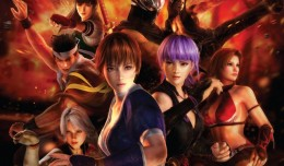 DOA5_PS3_INL_US