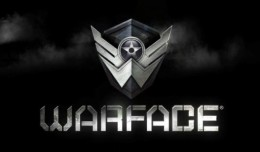 crytek-warface