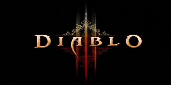 diablo-3-logo-Copy