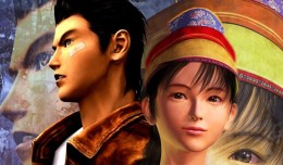 shenmue_x.0_cinema_960.0