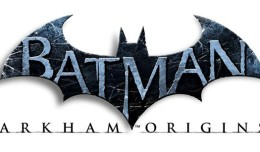 20957.34840-Batman-Arkham-Origins