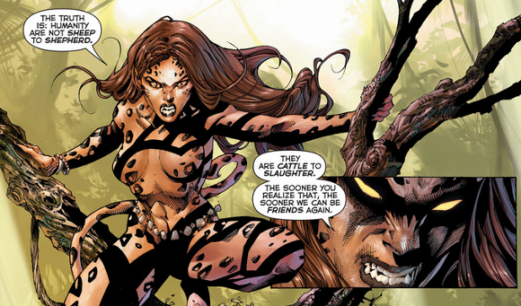 cheetah_justice_league_013_2012_db