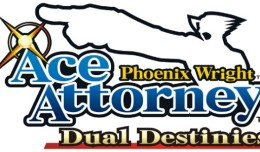 phoenix-wright-ace-attorney-duel-destinies-logo-2