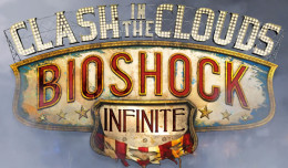 BioShock-Infinite-Clash-in-the-Clouds