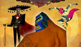 guacamelee-cover
