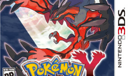 pokemon-y-official-boxart