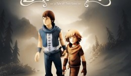 Brothers_A_Tale_of_Two_Sons_cover_art