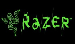 Razer-Logo-at-600x300