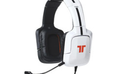 TRITTON-720p-PC-Headset-001