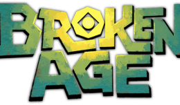 brokenage_logo_new