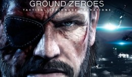 MGSV-Ground-Zeroes-PS4-Box_Art