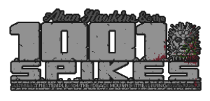 1001SPIKES_LOGO_01main